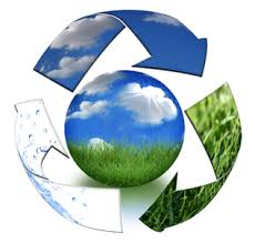 waste removal service environmental safety picture